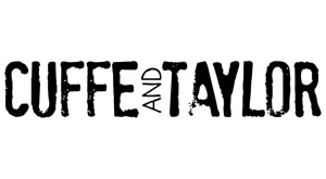 Cuffe and Taylor Logo