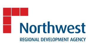 NWDA Logo