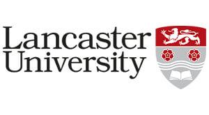Lancaster University Logo